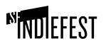 San Francisco IndieFest